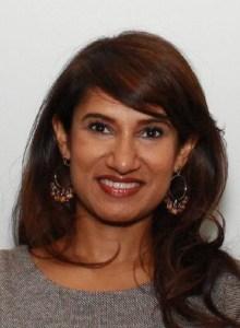 Vidya ShankarNarayan