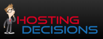 Hosting Decisions