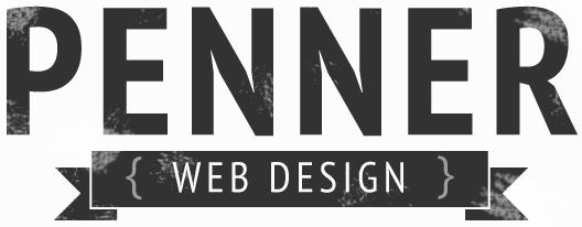 Penner Web Design