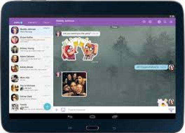 Viber 2018 Review Free Download For Windows + MAC