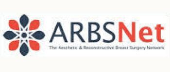 ARBSNET_Partner_BreastGlobal logo