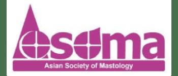 Asoma_Partner_BreastGlobal logo