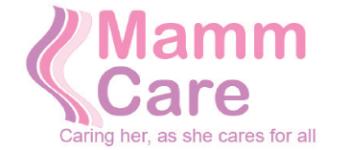 MammCare_Partner_BreastGlobal logo