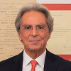 CHRISTOS J. MARKOPOULOS_Advisory_committee_BreastGlobal