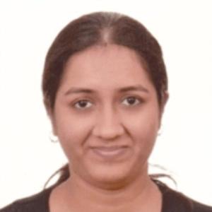 Dr. Rupa Mishra_BreastGlobal Organising Team