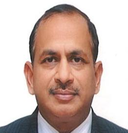 Shri Ramesh Abhishek