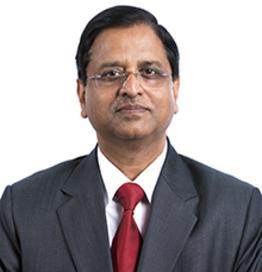 Shri Subhash Chandra Garg
