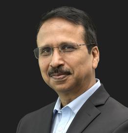 Satish Mandhana
