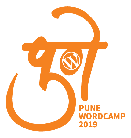 WordCamp Pune 2019 – 16th February 2019 at IISER Pune