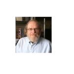 Dr. Joseph R. Hekert