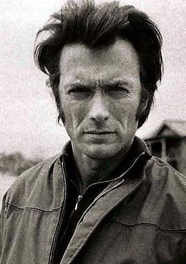 克林特·伊斯特伍德高清電影合集 Clint Eastwood's movies Pack - 資源整合 - 藍光動力 - Powered by Discuz!