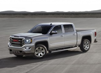 2018 gmc sierra hybrid review