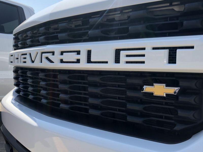 2020 Chevy Silverado 1500 Review, Diesel, High Country ...