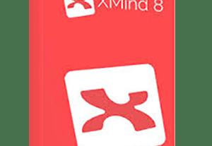 XMind 8 Pro Crack + License key Free Download 2018
