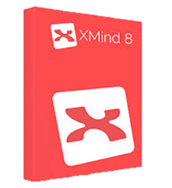 XMind 8 Pro Crack + License key Free Download 2018