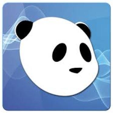 Panda Free Antivirus 2019 Crack With License Key Free Download