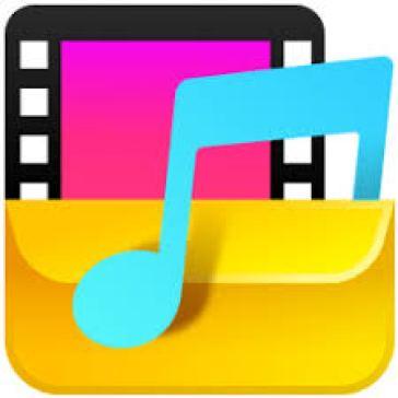 Movavi Video Suite 18.4.0 Crack + License Key Free Download 2019