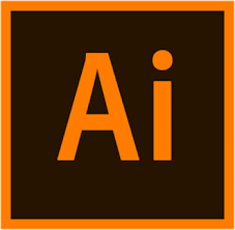 Adobe Photoshop CC 2019 Crack With Activation Code Free Download
