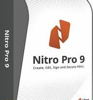Nitro Pro 12.16.3.574 Crack With Activation Code Free Download 2019