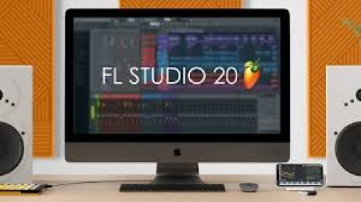FL Studio Crack 20.1.2.877 With Serial Key Free Download 2019FL Studio Crack 20.1.2.877 With Serial Key Free Download 2019
