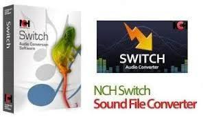 switch sound file converter crack, switch sound file converter serial key, nch switch sound file converter plus crack, switch sound file converter 5.25 serial, switch audio converter mac crack,