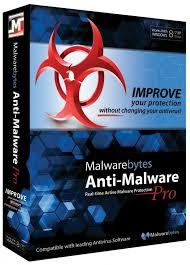 malwarebytes crack reddit Archives - Crack Softwares