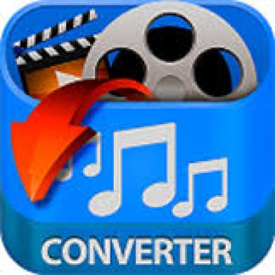 Prism Video File Converter 5.16 Crack With Activation Code Free Download 2019