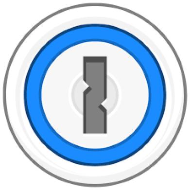 Password Safe 3.49.1 Crack With Registration Code Free Download 2019