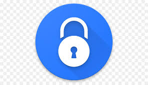 Password Safe 3.49.1 Crack With Registration Code Free Download 2019