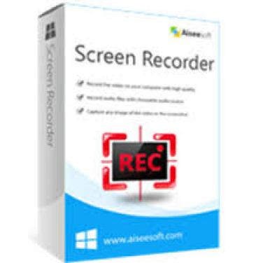 IceCream Screen Recorder Pro 5.92 Crack With Activation Key Free Download 2019