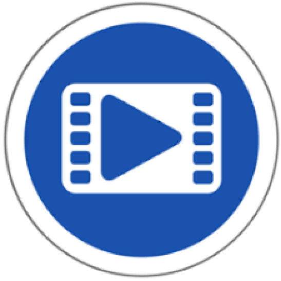 Movavi Video Converter Premium 19.3.0 Crack With License Key Free Download 2019
