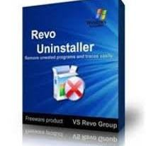 Revo Uninstaller Pro 4.1 Crack With Activation Code Free Download