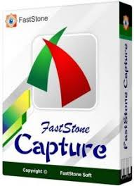 FastStone Capture Crack 9.0 With Keygen Free Download 2019