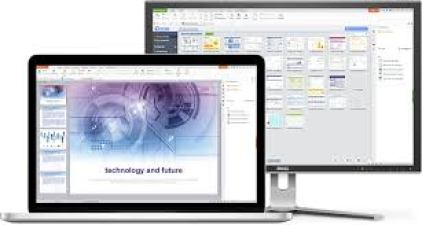 WPS Office Free 2019 11.2.0.8668 Crack With Serial Key Free  Download