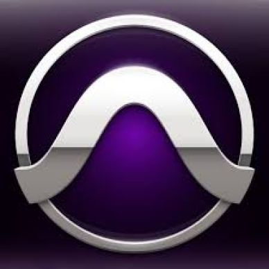 Avid Pro Tools 2019.6 Crack With Keygen Free Download