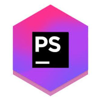 PhpStorm 2019.1.1 Crack With Product Key Free Download