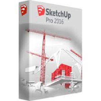 SketchUp Pro 2019 Crack With Activation Key Free Download