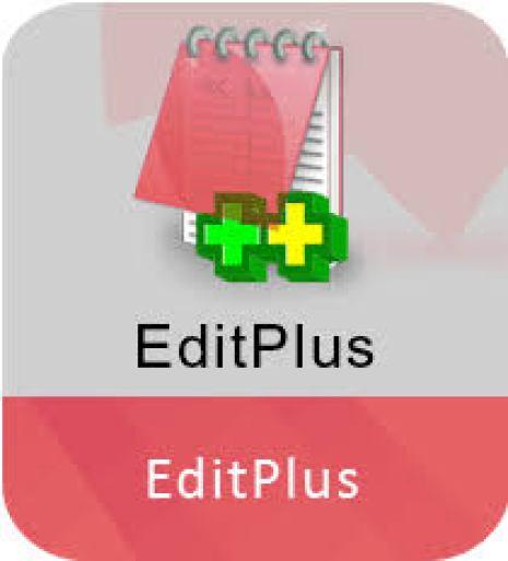 EditPlus 5.2 Crack With Activation Code Free Download 2019