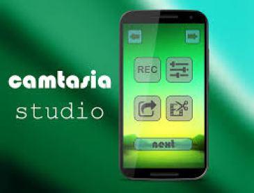 Camtasia Studio 2019.0.2 Crack With Keygen Free Download