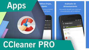 CCleaner Pro 2019 Crack With Product Key Free Download