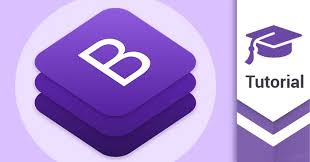 Bootstrap Studio 4.5.3 Crack With Keygen Free Download 2019
