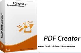 PDFCreator 3.5.1 Crack + Keygen Free Download 2019