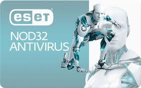 ESET NOD32 Antivirus 12.2.23.0 Crack Activation Number Free Download 2019