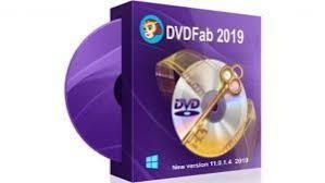 DVDFab Player Ultra 5.0.3.0 Crack With Keygen Free Download 2019