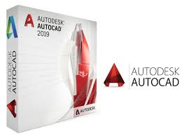 Autodesk AutoCAD 2020.1 Crack With License Key Free Download 2019