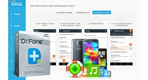 Wondershare Dr.Fone 9.10.2 Crack With Registration Code Free Download 2019