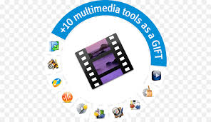 AVS Video Editor 9.1.1.336 Crack With Premium Key Free Download 2019