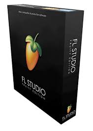 FL Studio 20.5.1.1188 Crack With Plus Keygen Free Download 2019