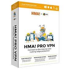 HMA! Pro VPN 5.0.228 Crack With Registration Code Free Download 2019