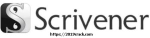 Scrivener 1.9.16.0 Crack With Product Key 2020